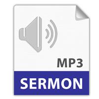 Download Sermons