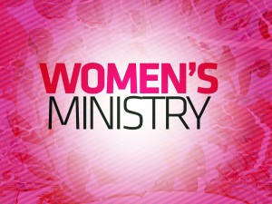 womens_ministry