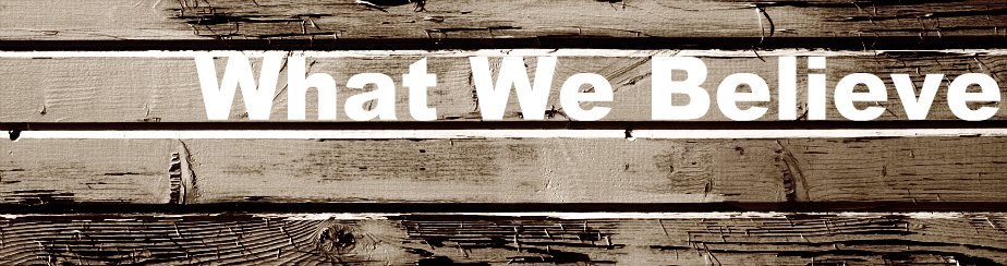 what_we_believe2